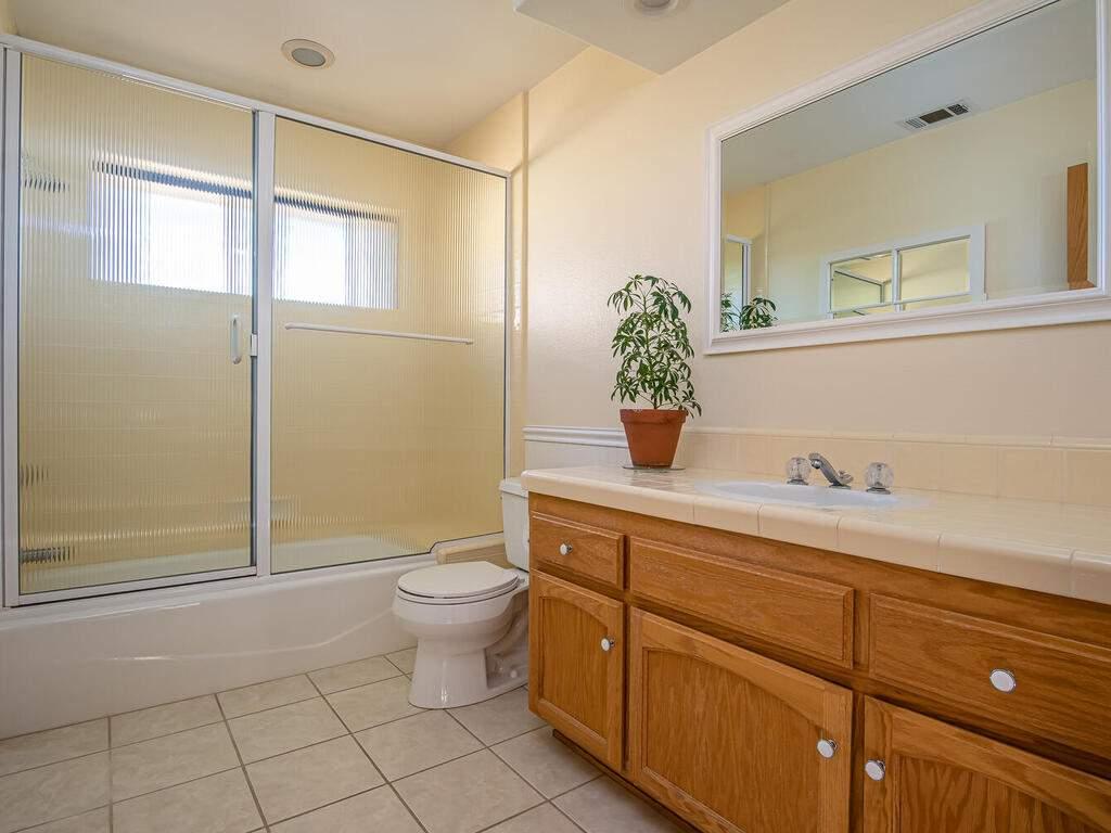 6404-ODonovan-Rd-Creston-CA-025-018-Bathroom-2-MLS_Size