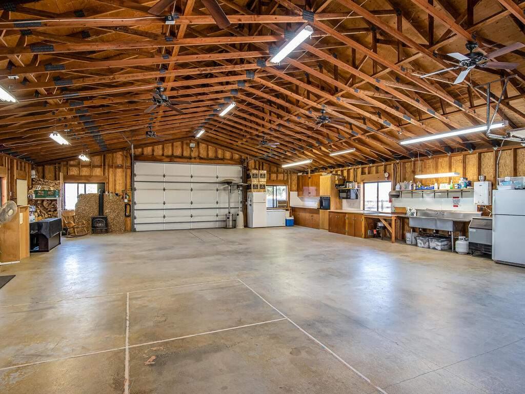 6404-ODonovan-Rd-Creston-CA-030-028-Workshop-MLS_Size