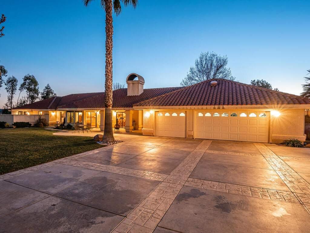 6404-ODonovan-Rd-Creston-CA-036-031-Rear-Exterior-MLS_Size