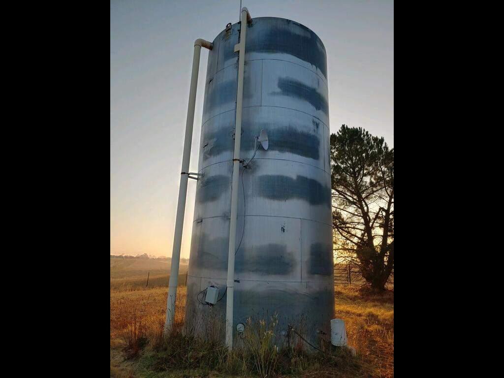 6404-ODonovan-Rd-Creston-CA-048-049-Water-Storage-Tank-with-WIFI-MLS_Size