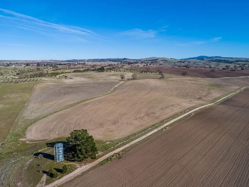 6404-ODonovan-Rd-Creston-CA-049-047-Aerial-View-MLS_Size