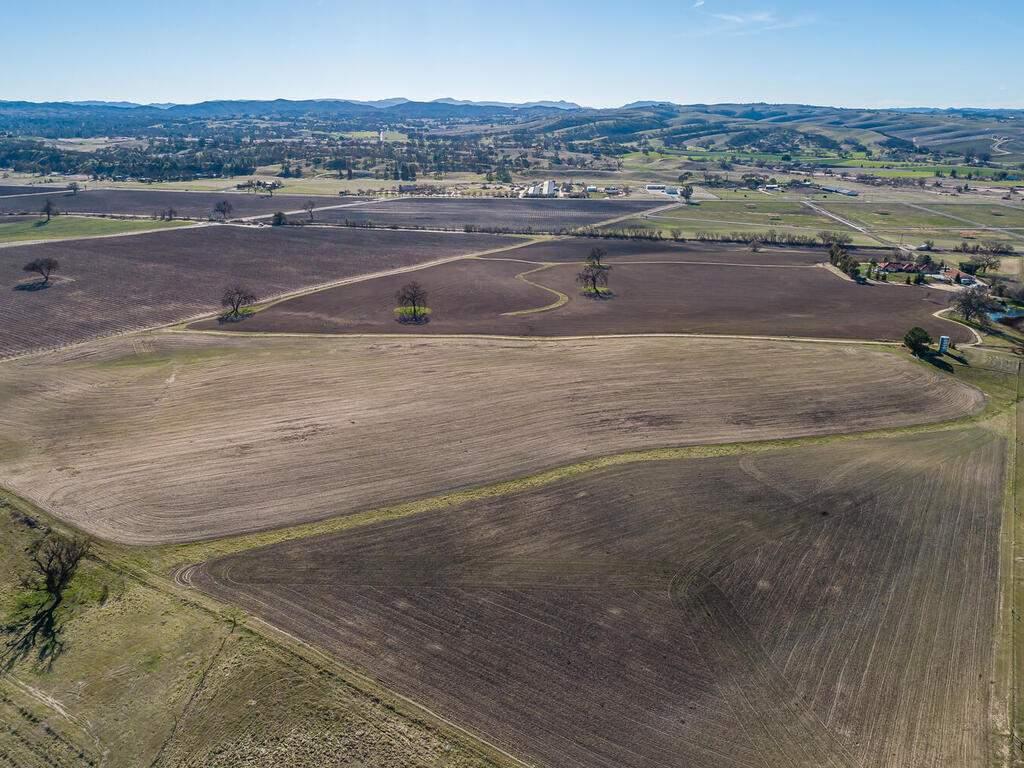 6404-ODonovan-Rd-Creston-CA-050-037-Aerial-View-MLS_Size