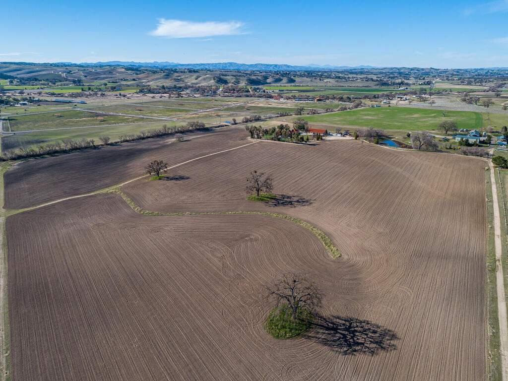 6404-ODonovan-Rd-Creston-CA-052-041-Aerial-View-MLS_Size
