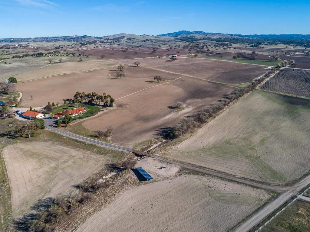 6404-ODonovan-Rd-Creston-CA-054-036-Aerial-View-MLS_Size