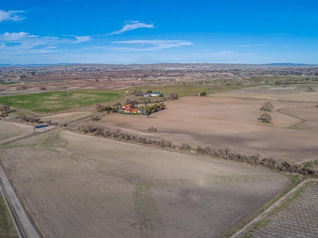 6404-ODonovan-Rd-Creston-CA-055-035-Aerial-View-MLS_Size