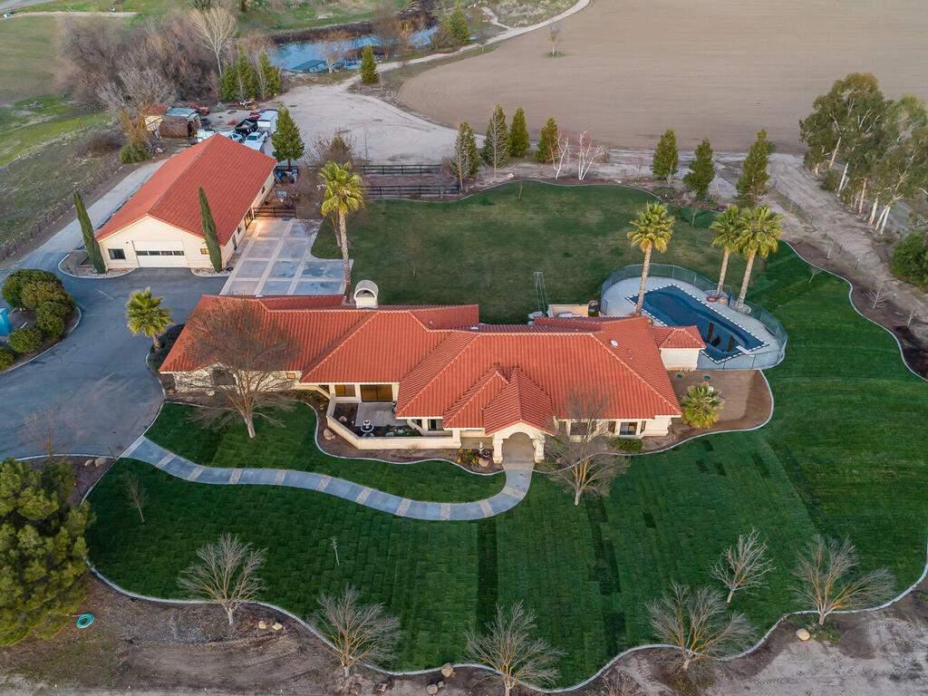 6404-ODonovan-Rd-Creston-CA-056-039-Aerial-View-MLS_Size