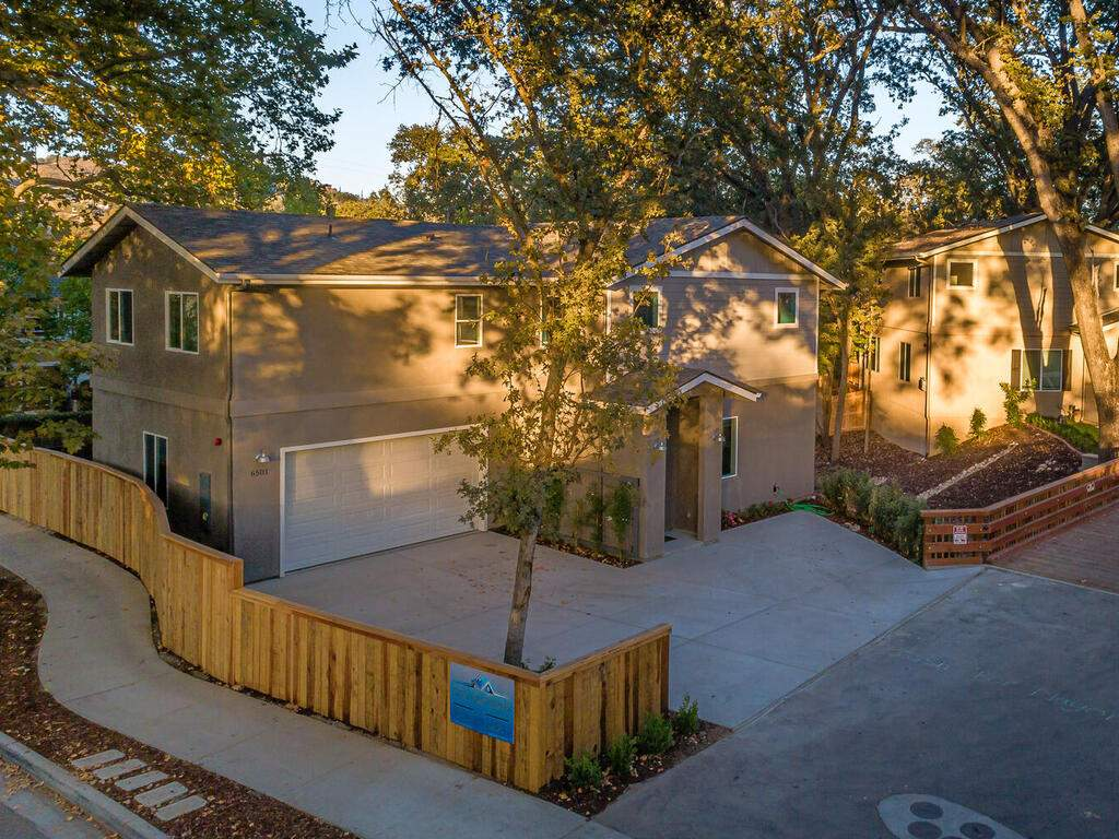 6501-Poquito-Creek-Atascadero-001-001-Front-of-Home-MLS_Size