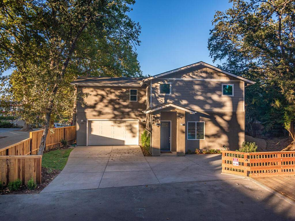 6501-Poquito-Creek-Atascadero-002-002-Front-of-Home-MLS_Size