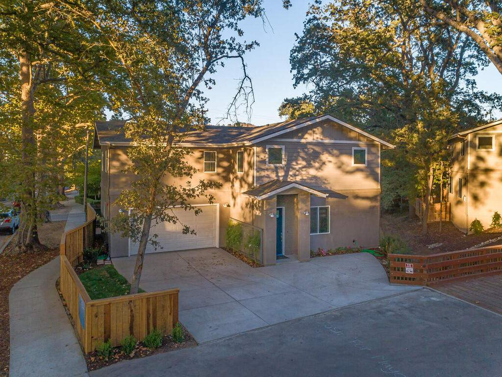 6501-Poquito-Creek-Atascadero-003-003-Front-of-Home-MLS_Size