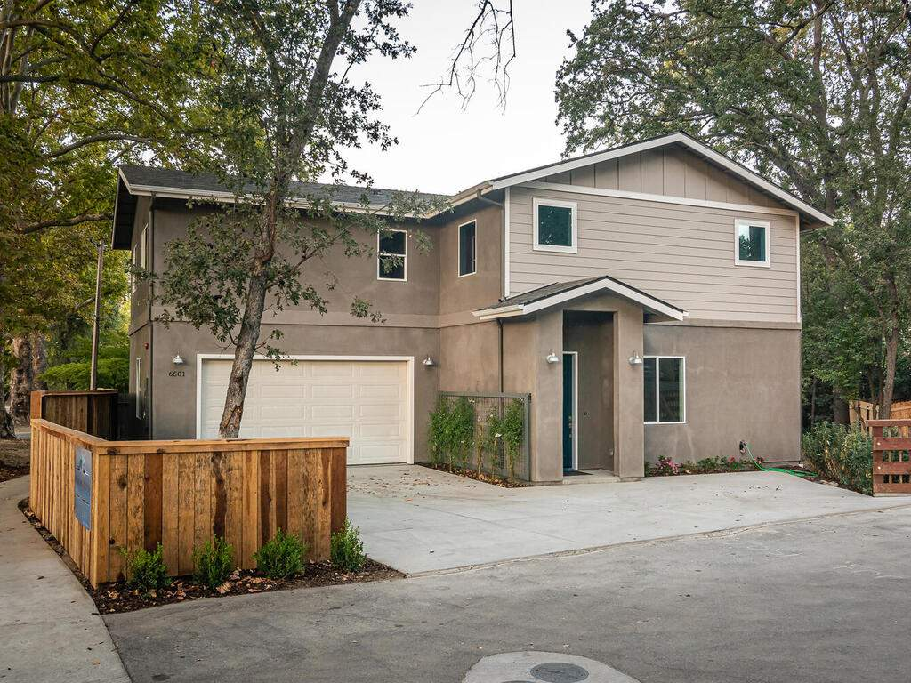 6501-Poquito-Creek-Atascadero-032-026-Front-of-Home-MLS_Size