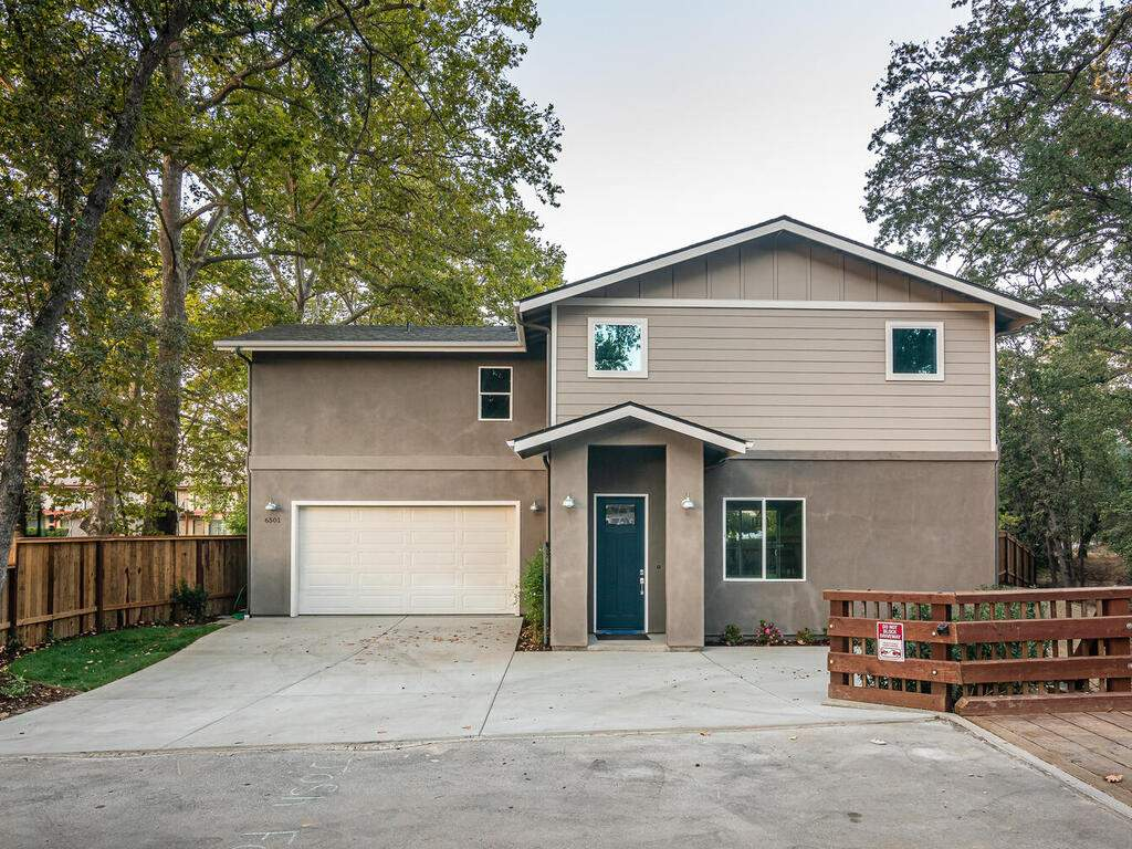 6501-Poquito-Creek-Atascadero-033-033-Front-of-Home-MLS_Size