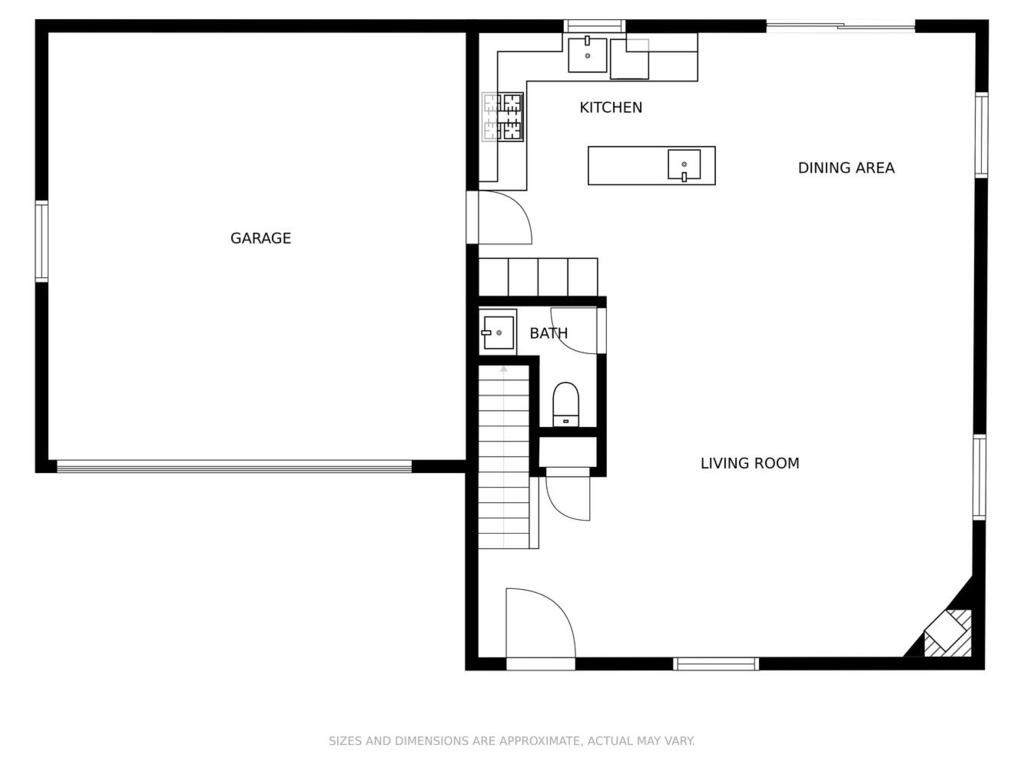 6501-Poquito-Creek-Atascadero-034-034-First-Floor-Plan-MLS_Size