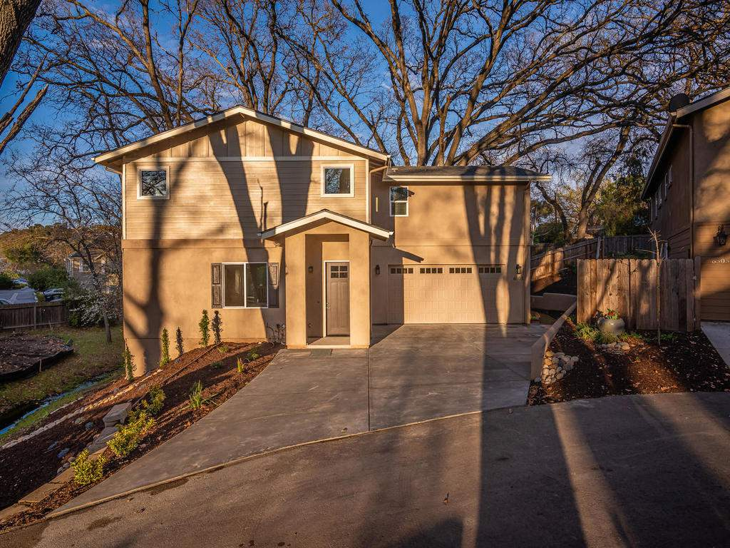 6503-Poquito-Creek-Atascadero-002-002-Front-of-Home-MLS_Size