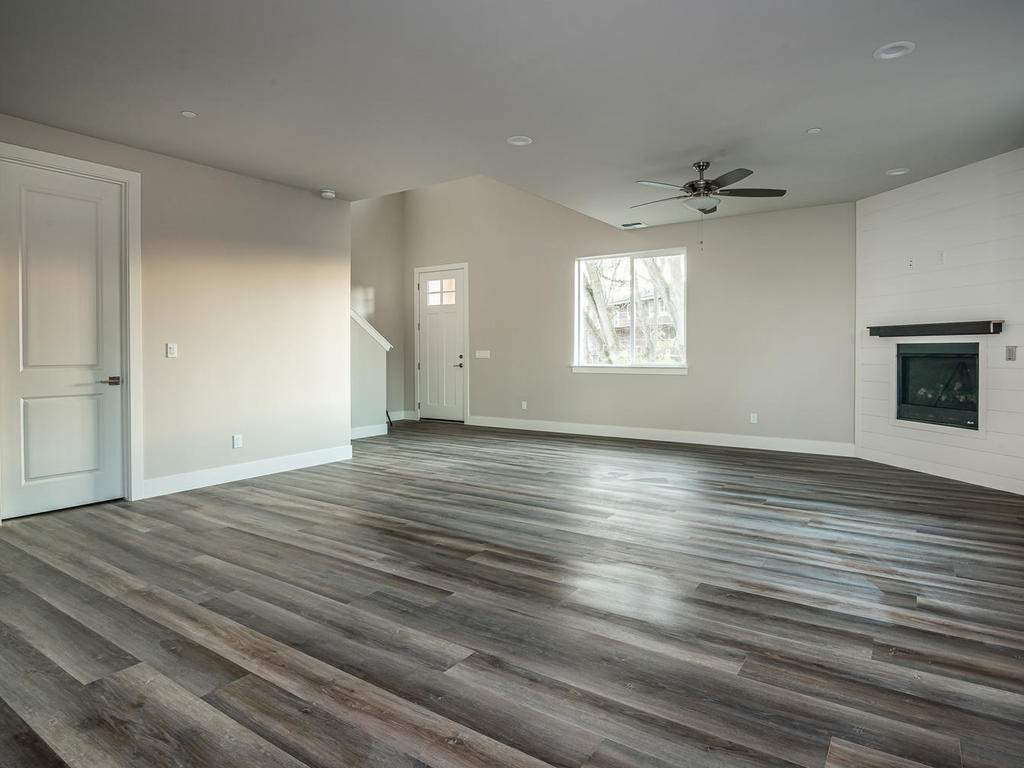 6503-Poquito-Creek-Atascadero-003-030-Living-Room-MLS_Size