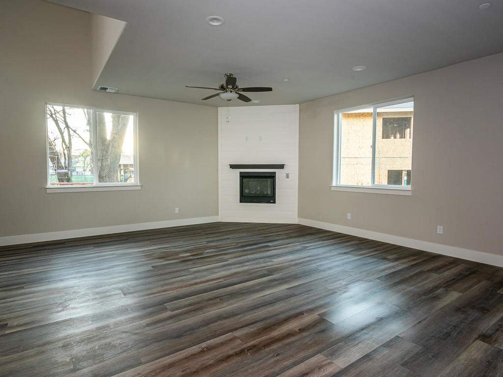 6503-Poquito-Creek-Atascadero-004-003-Living-Room-MLS_Size
