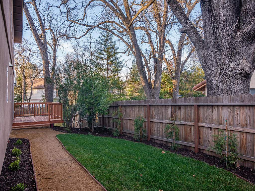 6503-Poquito-Creek-Atascadero-027-026-Back-Yard-MLS_Size