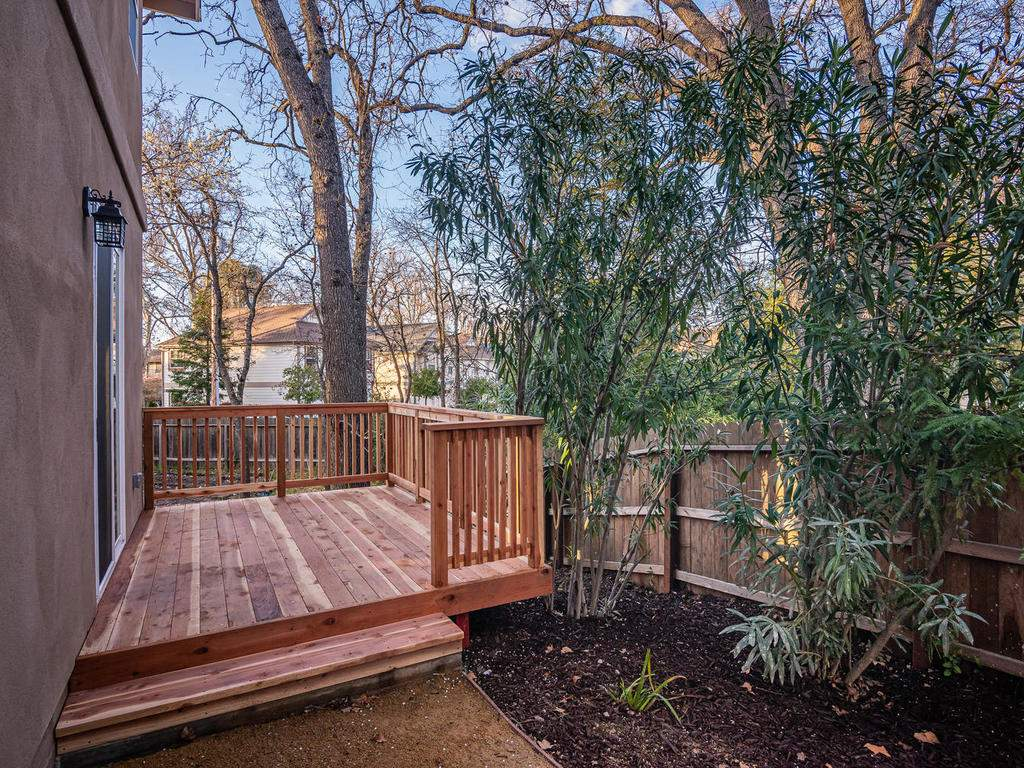 6503-Poquito-Creek-Atascadero-028-029-Deck-MLS_Size
