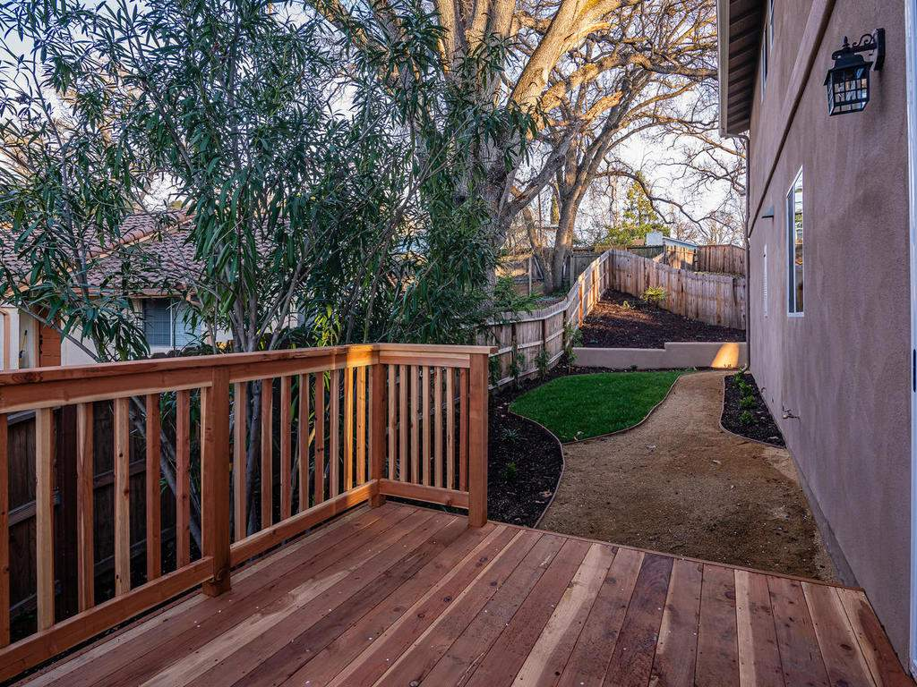 6503-Poquito-Creek-Atascadero-030-033-Deck-MLS_Size