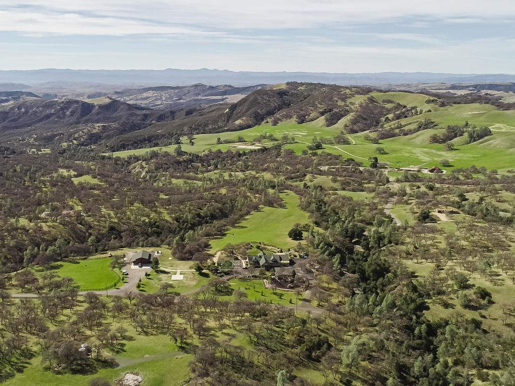 69300-Vineyard-Canyon-Rd-San-001-008-Aerial-View-MLS_Size