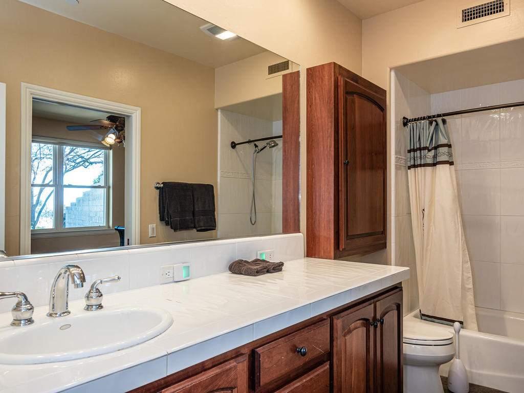 69300-Vineyard-Canyon-Rd-San-028-022-Bedroom-Three-Suite-MLS_Size