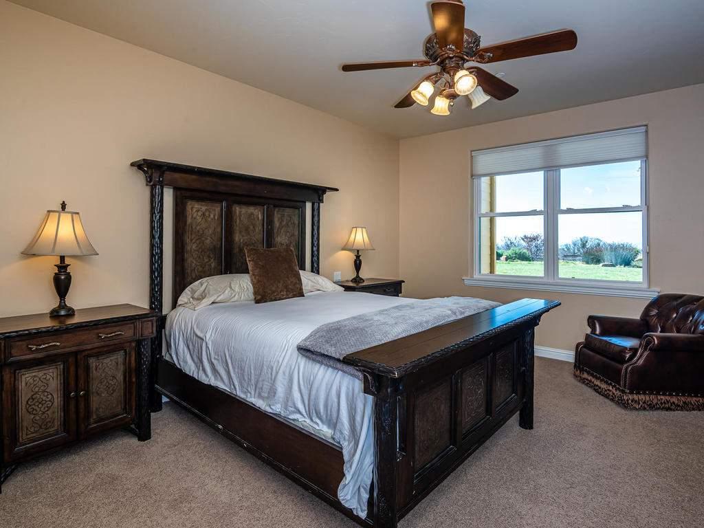 69300-Vineyard-Canyon-Rd-San-029-077-Bedroom-Four-MLS_Size