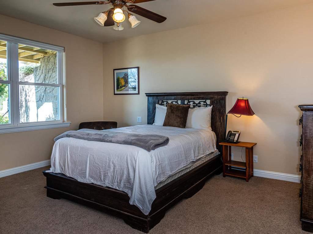 69300-Vineyard-Canyon-Rd-San-030-028-Bedroom-Five-MLS_Size
