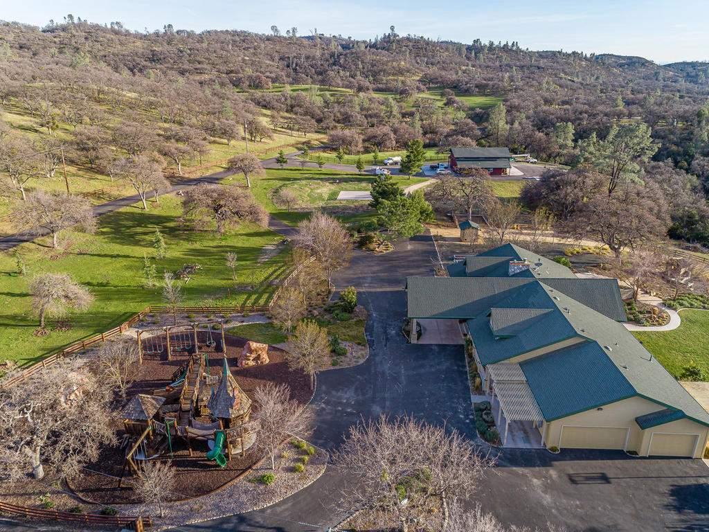 69300-Vineyard-Canyon-Rd-San-039-040-Aerial-View-MLS_Size