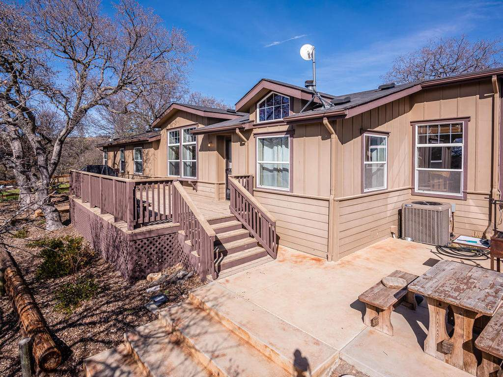 69300-Vineyard-Canyon-Rd-San-045-045-Guest-House-One-MLS_Size