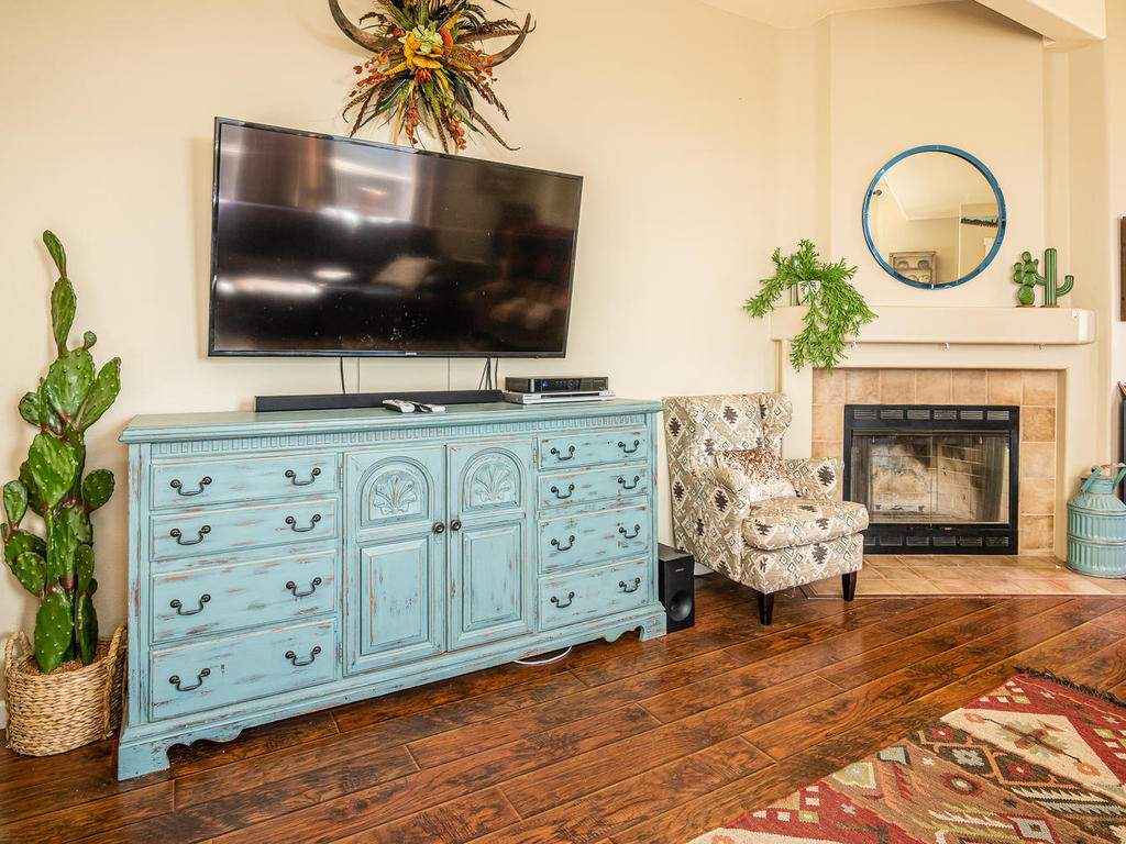 69300-Vineyard-Canyon-Rd-San-047-042-Guest-House-One-MLS_Size