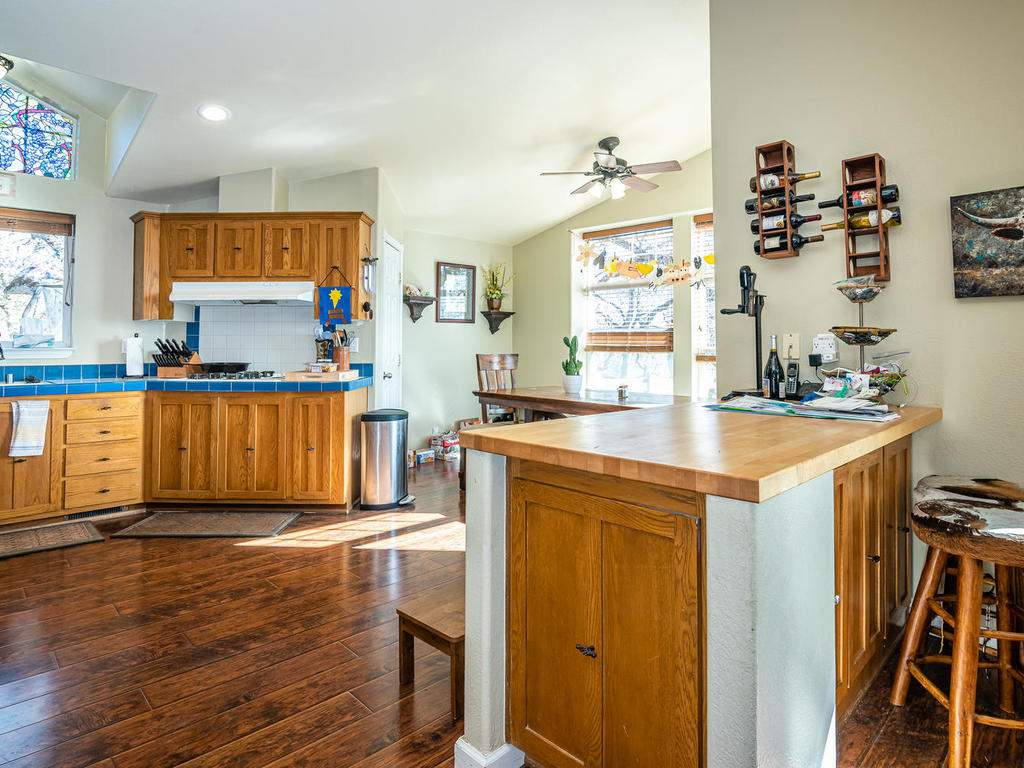 69300-Vineyard-Canyon-Rd-San-048-051-Guest-House-One-MLS_Size