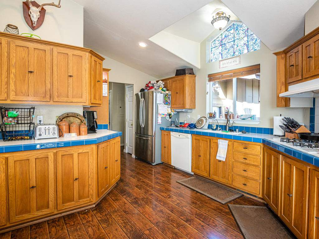 69300-Vineyard-Canyon-Rd-San-049-046-Guest-House-One-MLS_Size