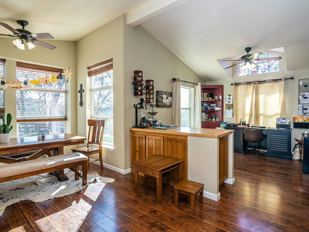69300-Vineyard-Canyon-Rd-San-050-052-Guest-House-One-MLS_Size