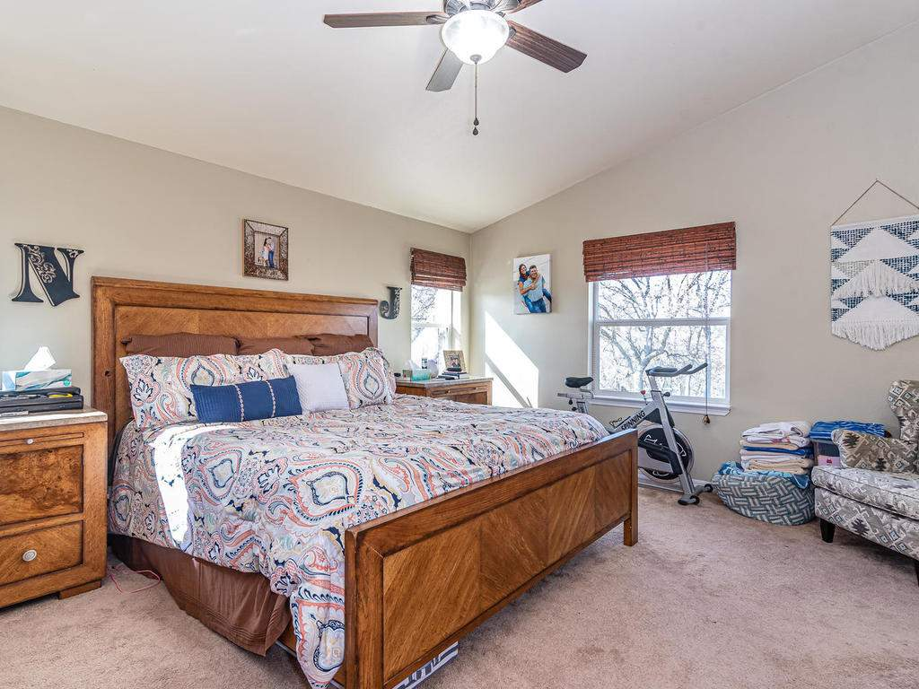 69300-Vineyard-Canyon-Rd-San-051-047-Guest-House-One-MLS_Size