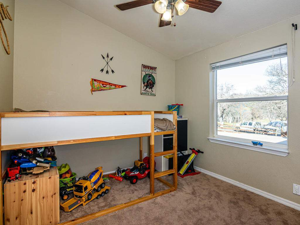 69300-Vineyard-Canyon-Rd-San-055-049-Guest-House-One-MLS_Size