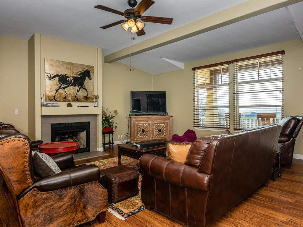 69300-Vineyard-Canyon-Rd-San-060-060-Guest-House-Two-MLS_Size