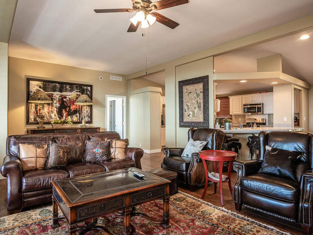 69300-Vineyard-Canyon-Rd-San-061-063-Guest-House-Two-MLS_Size