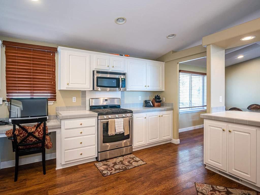 69300-Vineyard-Canyon-Rd-San-063-056-Guest-House-Two-MLS_Size