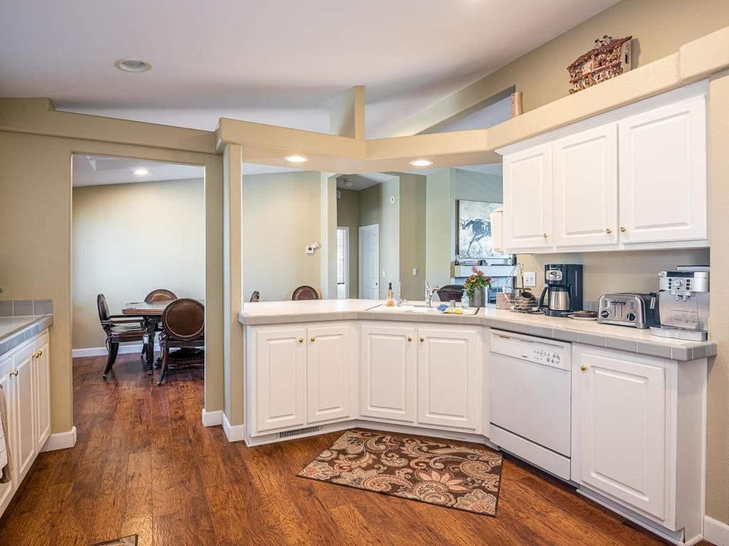 69300-Vineyard-Canyon-Rd-San-064-064-Guest-House-Two-MLS_Size