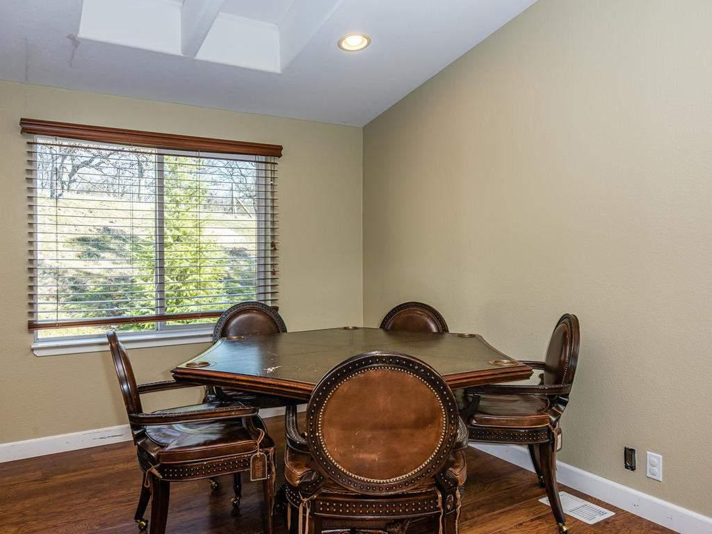 69300-Vineyard-Canyon-Rd-San-065-062-Guest-House-Two-MLS_Size