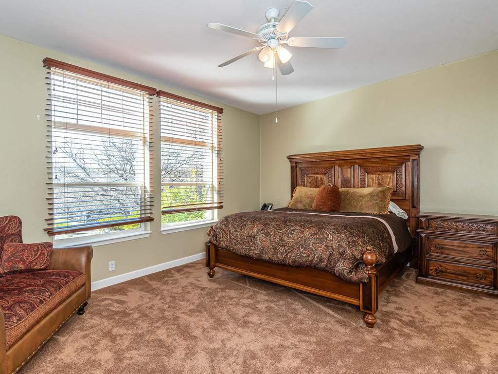 69300-Vineyard-Canyon-Rd-San-066-067-Guest-House-Two-MLS_Size