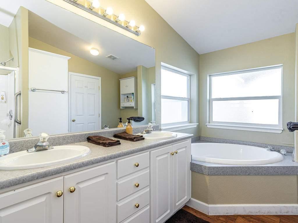 69300-Vineyard-Canyon-Rd-San-067-065-Guest-House-Two-MLS_Size
