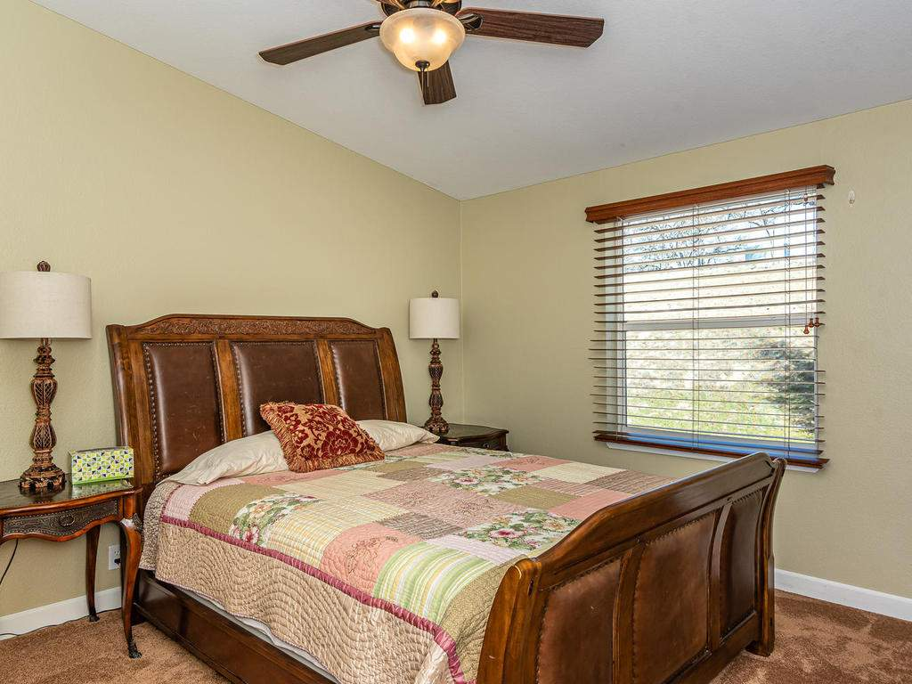 69300-Vineyard-Canyon-Rd-San-068-066-Guest-House-Two-MLS_Size