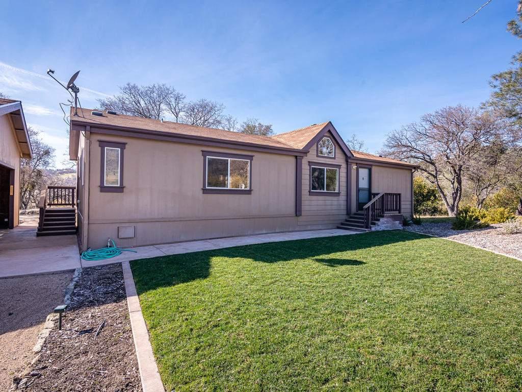 69300-Vineyard-Canyon-Rd-San-071-070-Guest-House-Three-MLS_Size