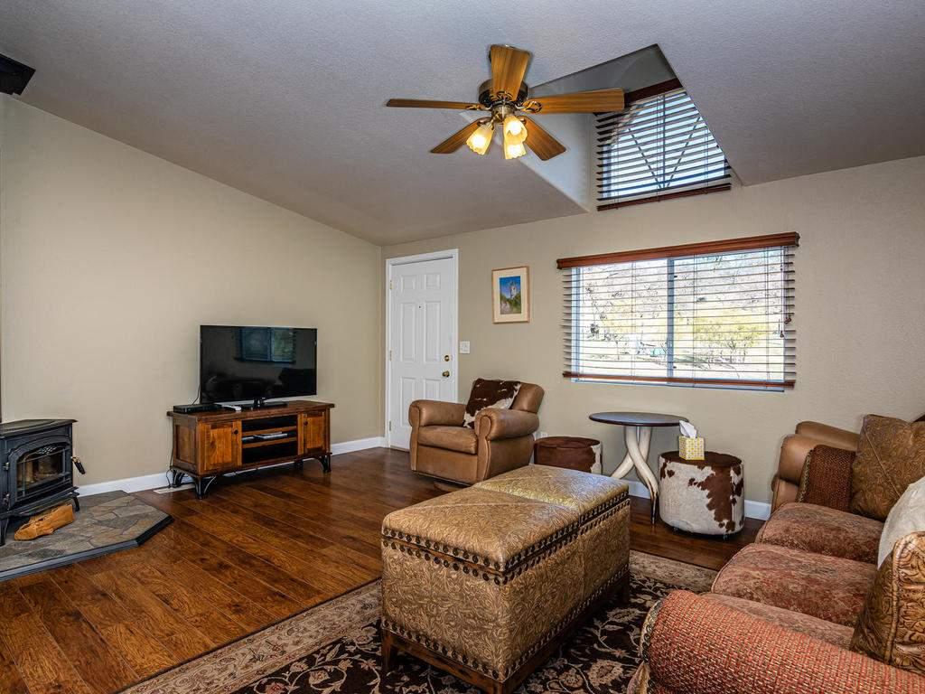 69300-Vineyard-Canyon-Rd-San-072-071-Guest-House-Three-MLS_Size