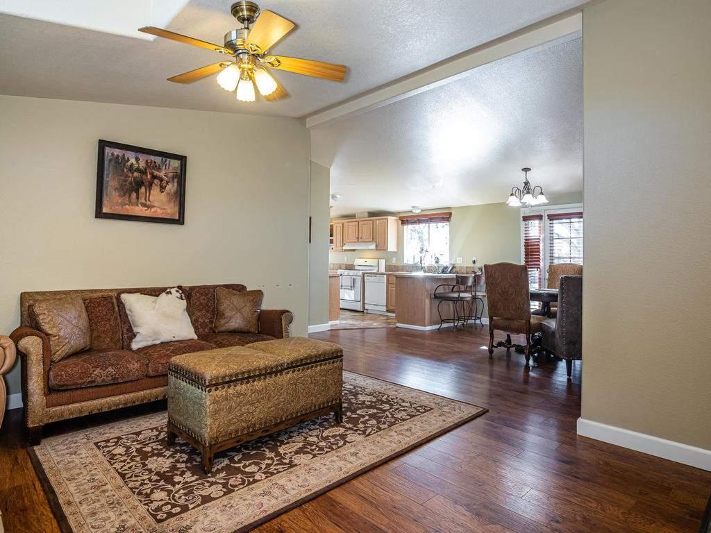 69300-Vineyard-Canyon-Rd-San-073-075-Guest-House-Three-MLS_Size