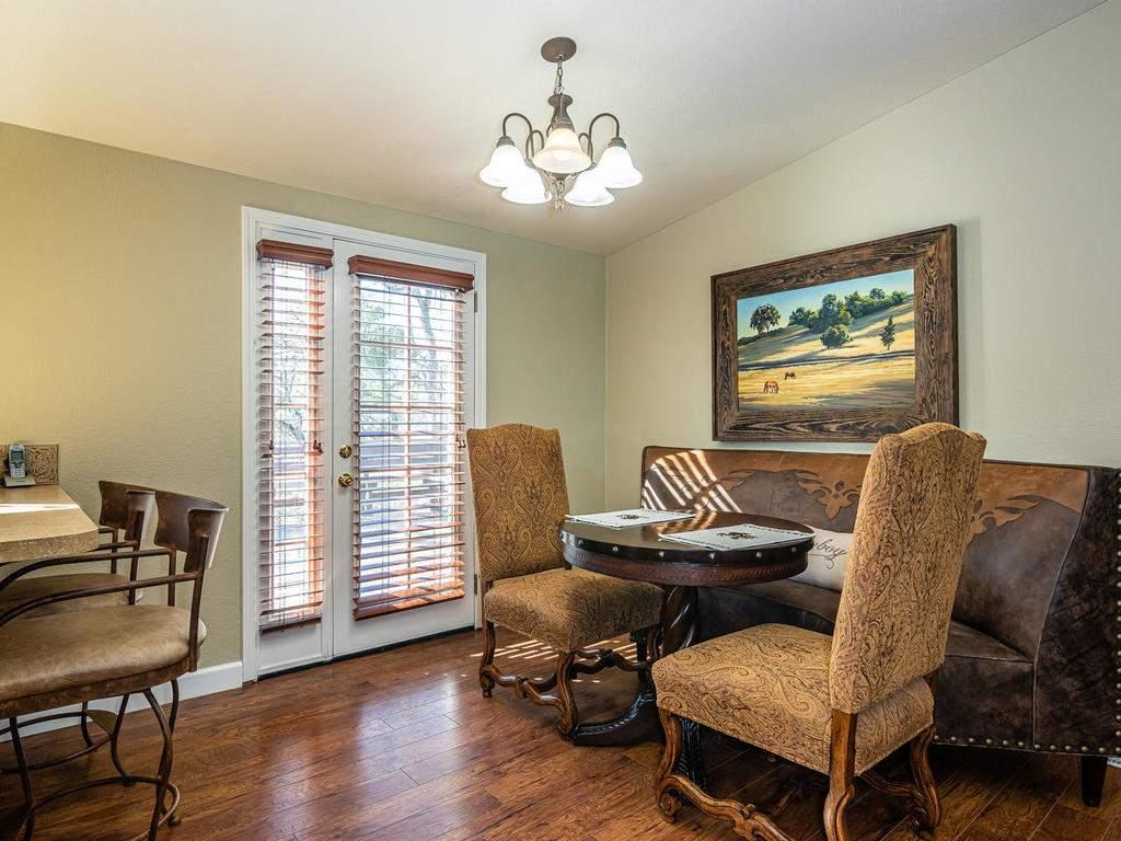 69300-Vineyard-Canyon-Rd-San-074-074-Guest-House-Three-MLS_Size