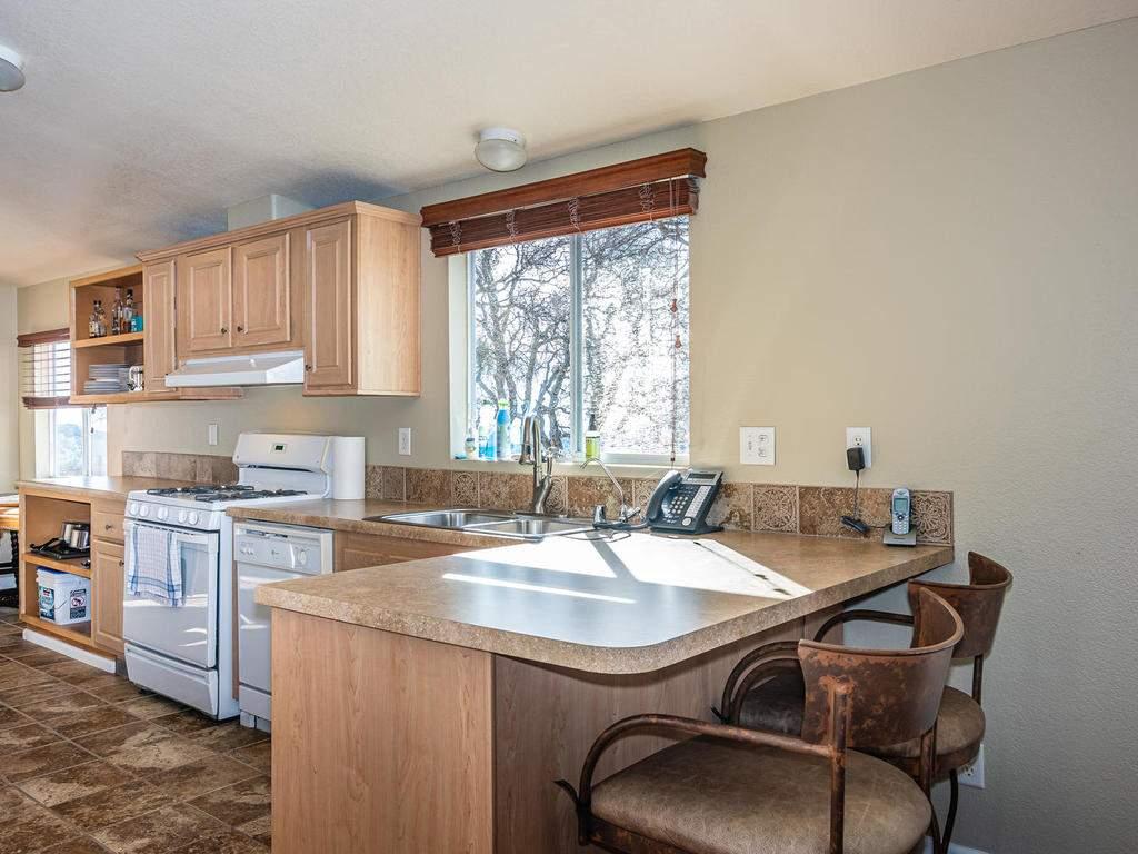 69300-Vineyard-Canyon-Rd-San-075-085-Guest-House-Three-MLS_Size