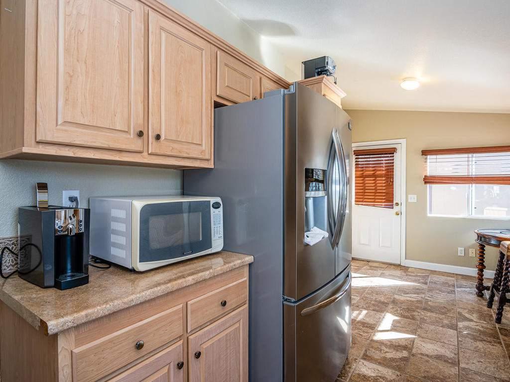 69300-Vineyard-Canyon-Rd-San-077-079-Guest-House-Three-MLS_Size