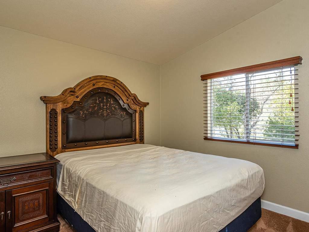 69300-Vineyard-Canyon-Rd-San-080-080-Guest-House-Three-MLS_Size