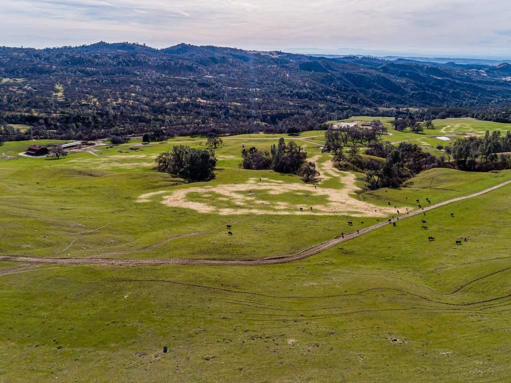 69300-Vineyard-Canyon-Rd-San-093-087-Aerial-View-MLS_Size